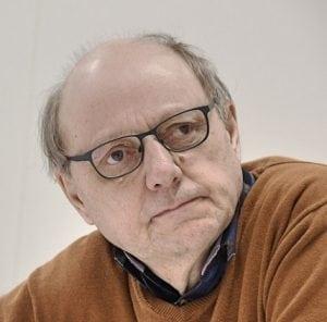 Raymond Timmermans