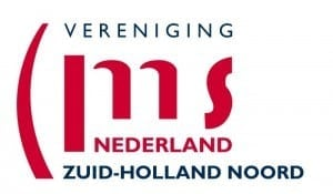 Logo MSVN Zuid Holland Noord