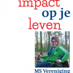 Word lid van MS Vereniging Nederland