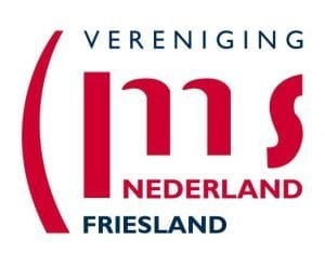 MS vereniging Friesland