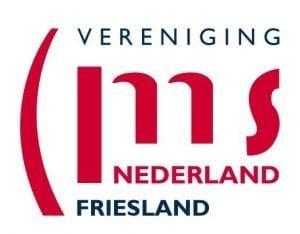 logo msvn Friesland2