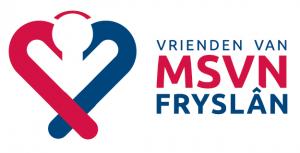 vrienden van MSVN Fryslan