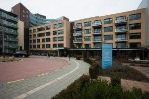 zorgcentrum-de-aa