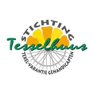 Ledenaanbod: vakantieweek in Tesselhuus
