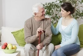 Welke knelpunten ervaart u in MS-gerelateerde zorg?