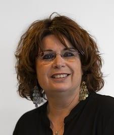Jacqueline Zonneveld