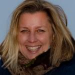 Annette Veltman