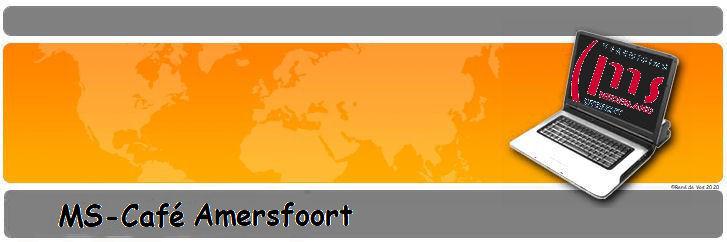 MS-Café-Amersfoort