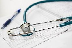 Ziekenhuizen voeren kwaliteitsregistratie MS in