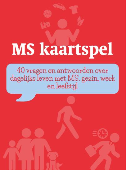 MS Kaartspel