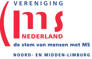 Logo Noord en Midden Limburg