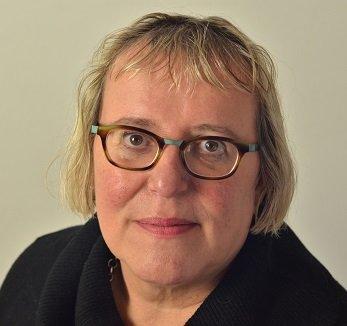 Ellen Kramer